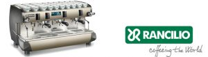 Rancilio-coffee-machines