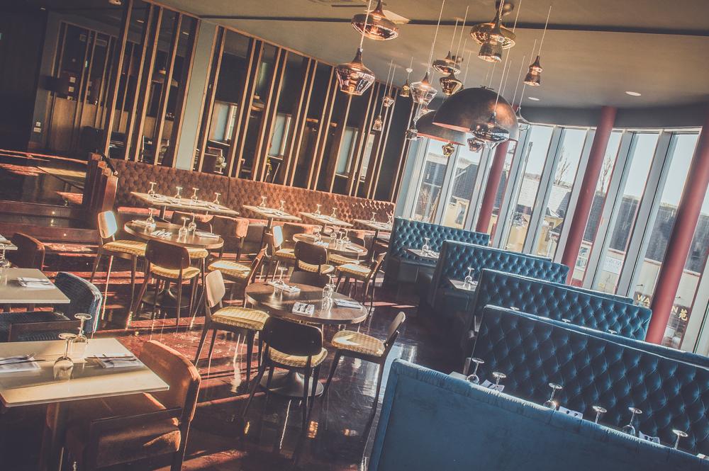 jds_ballincollig_restaurant-1